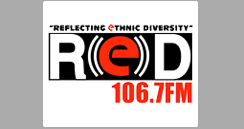 CKYR FM 106.7