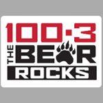 100.3 The Bear
