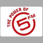 5FM Live