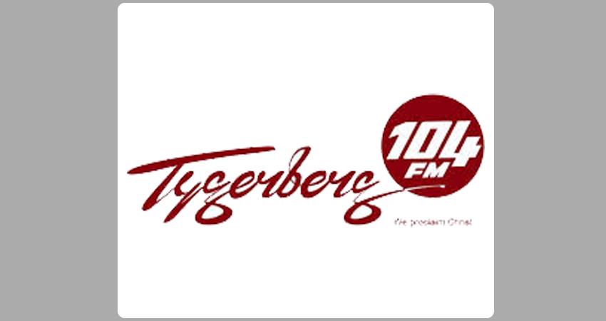Tygerberg 104.0 FM