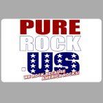 Pure Rock US