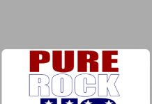 Pure Rock US