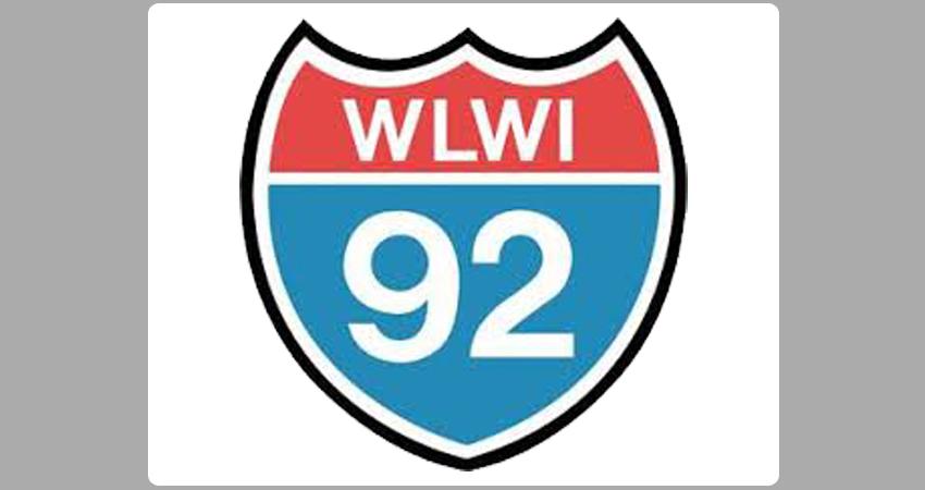 WLWI FM 92.3