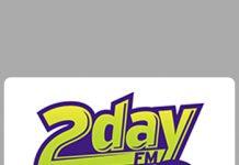 2day FM 104.7