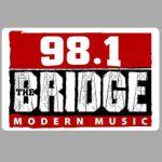 98.1 2day FM
