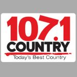107.1 Country