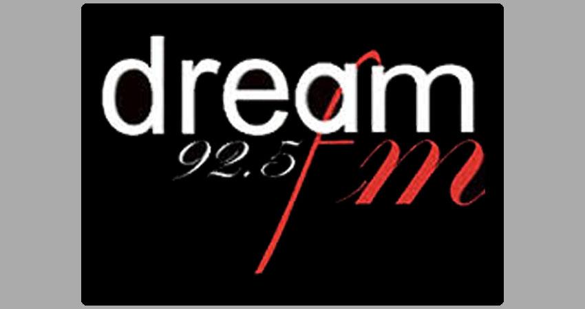 Dream 92.5 FM