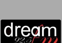 92.5 Enugu Dream FM
