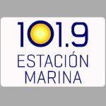 Estacion Marina FM 101.9