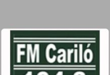FM Carilo 104.3