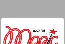 Magic FM Aba 102.9