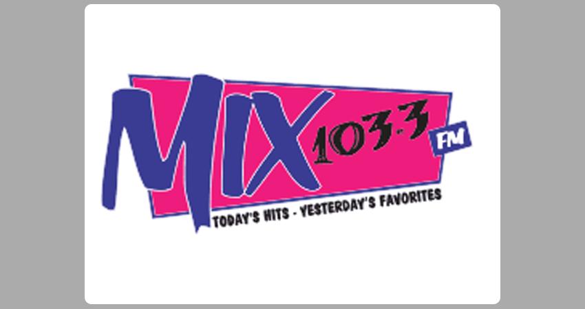 WMXS FM 103.3