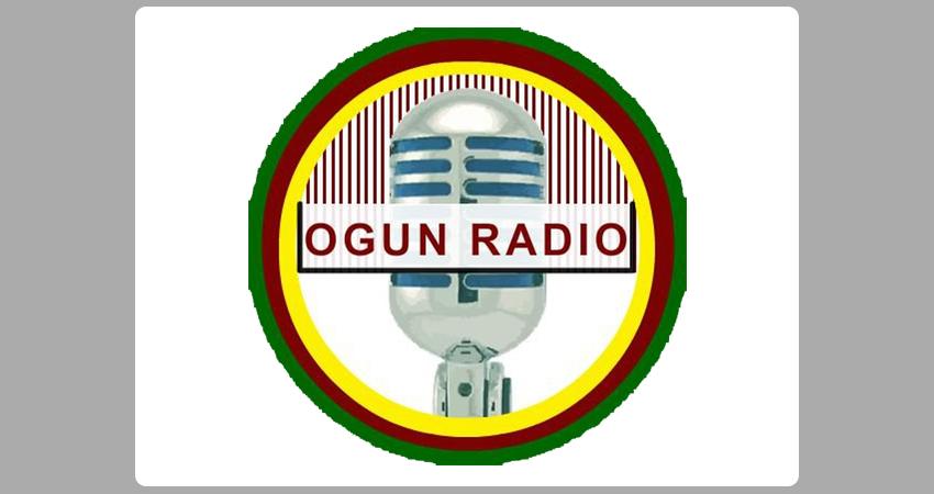 Ogun Radio Abeokuta FM 90.5