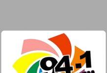 Rainbow FM 94.1