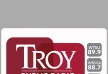 Troy Public Radio