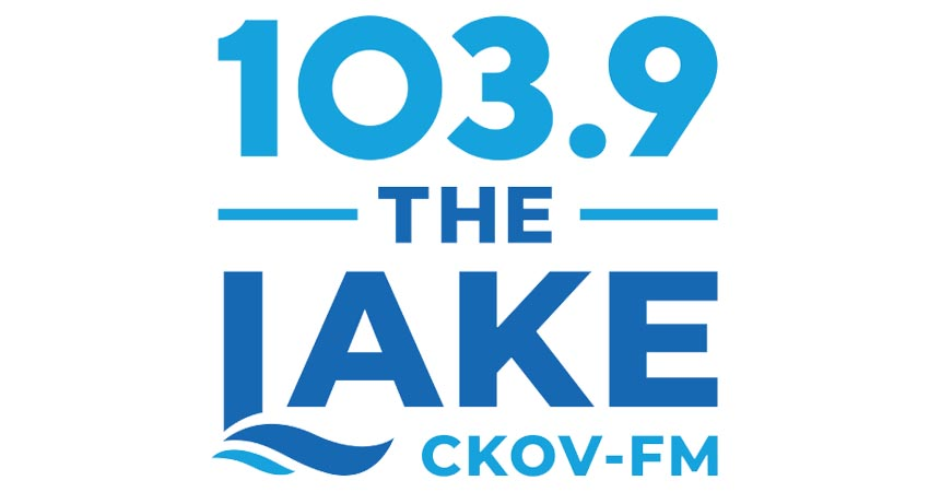 103.9 The Lake