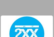 2XX FM 98.3
