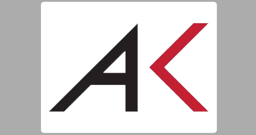 KSKA 91.1 FM