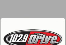 The Drive FM