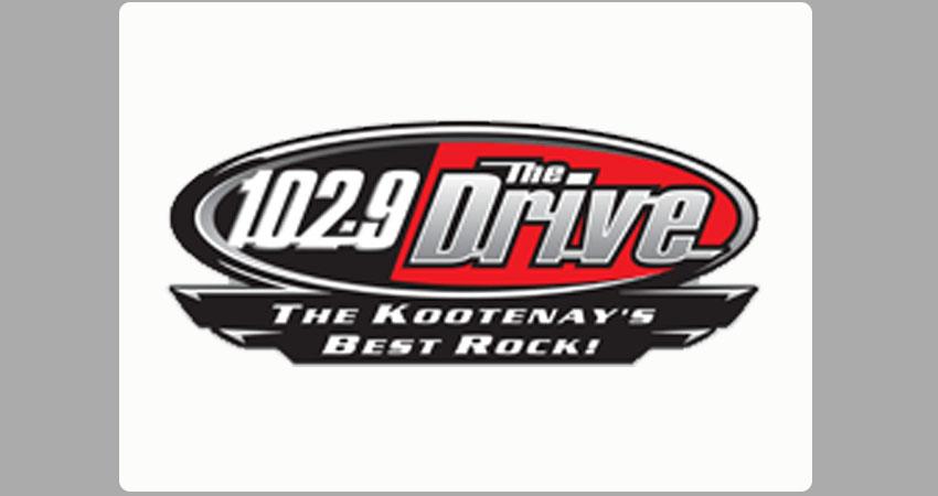 CHDR FM 102.9