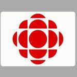 CBC Radio 1 Kelowna