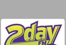 2Day FM 99.7