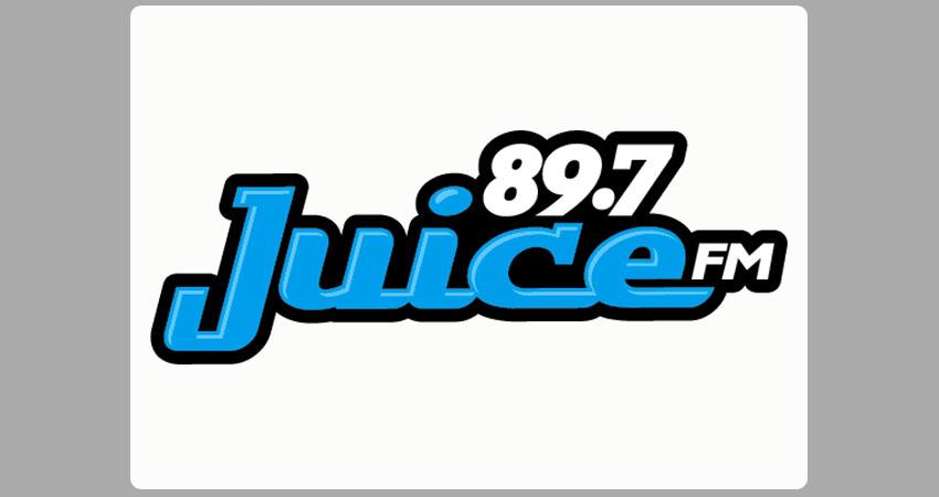 CJSU FM 89.7