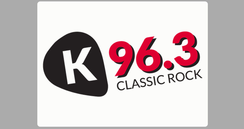 CKKO FM 96.3