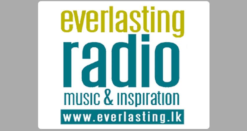 Everlasting Radio FM 97.0