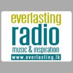 Everlasting Radio FM 97