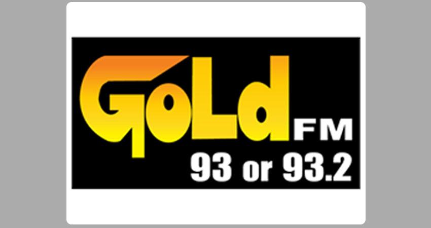 ABC Gold FM 93.0 / 93.2