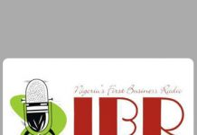 Impact Business Radio FM 92.5