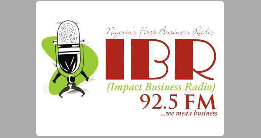 Impact Business Radio FM 92.5