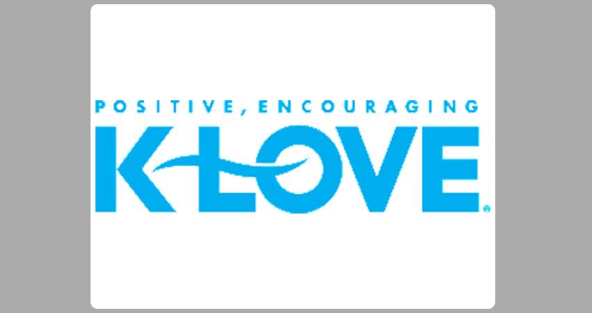 K-Love FM
