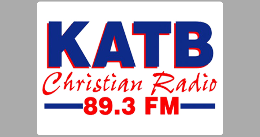 KATB 89.3 FM