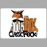 100.5 The Fox