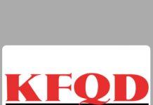 KFQD Alaska