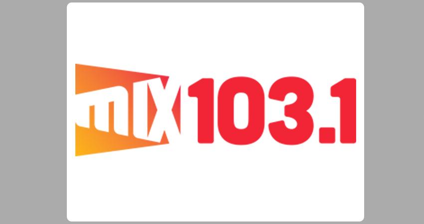 KMXS FM 103.1