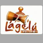 Lagelu FM 96.7