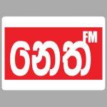 NETH FM 94.8
