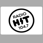 104.7 Canberra