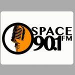 Space FM Ibadan