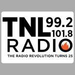 TNL Radio FM 99.2 / 101.8