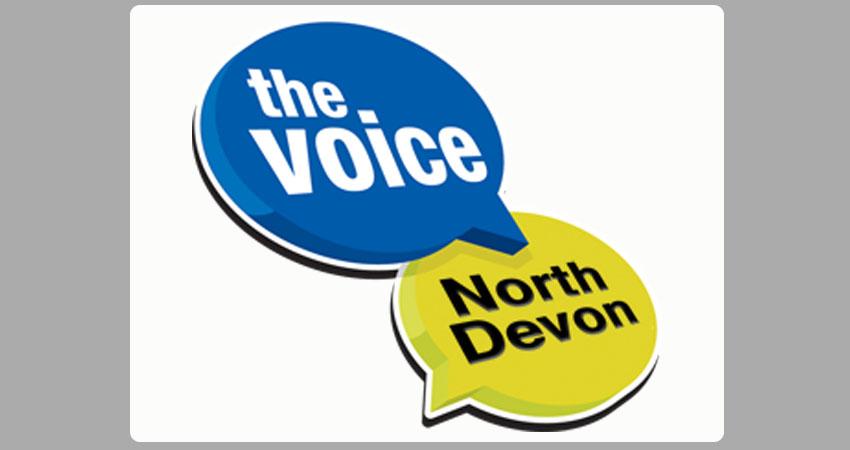 The Voice FM 106.1