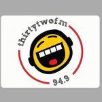 ThirtyTwo 94.9 FM