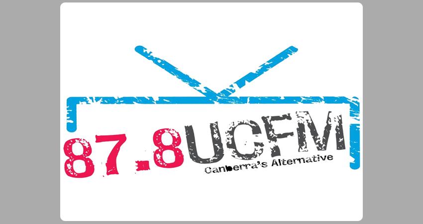 UCFM 87.7