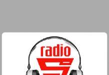 VFM Radio 107.6