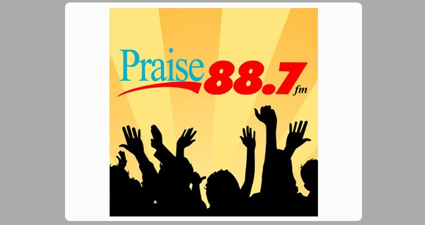 WELL FM 88.7