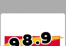 FM 98.9 Saladillo