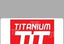 FM Titanium 92.9